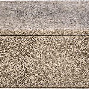 Sting Box Sand 14x14 cm