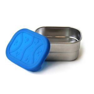 Pieni suorakulmainen snack-box Splash Pod