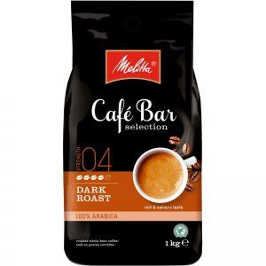 Kahvipavut Dark Roast - 58% alennus