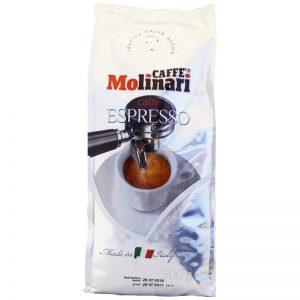 "Kahvipavut ""Espresso"" 500g - 58% alennus"