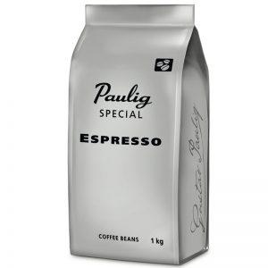 """Kahvipavut """"Special Espresso Beans"""" 1kg - 54% alennus"""
