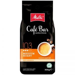 """Kahvipavut """"Medium Roast"""" - 29% alennus"""