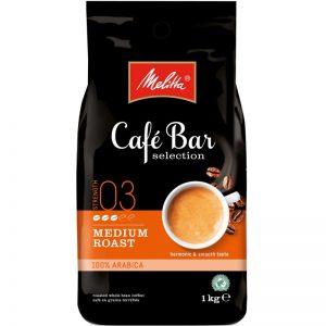 Kahvipavut Medium Roast - 58% alennus