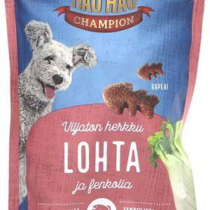 Koiranherkku Lohta & Fenkoli - 29% alennus
