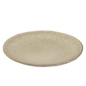 Asetti Keraaminen Nordic Sand Ø 15 cm