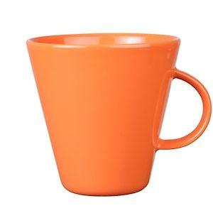 KoKo Muki 35cl, Oranssi