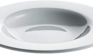 PlateBowlCup Syvälautanen Ø 22 cm