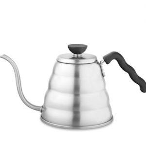 Buono Kahvipannu 1200 ml
