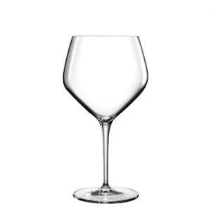 LB Atelier Valkoviinilasi 70 cl Chardonnay 2 kpl