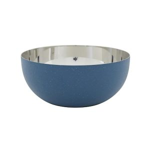Patrick Kulho 15.5 cm Sininen/Hopea