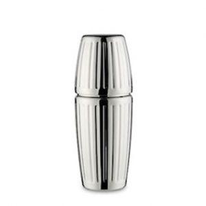 Cocktail Shaker 0,8 l