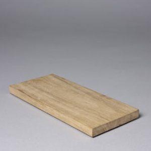 Pöytälevy Viinitelineelle 33 x 15 x 2cm Puu