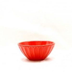 Gerbera Kulho Tomaatti 15 cm