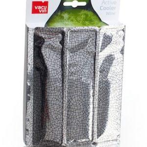 Active Wine Cooler
