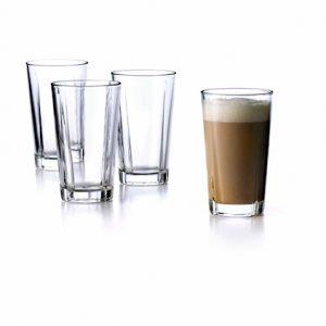 GC Cafélasi, 4 kpl, 37 cl