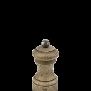 Bistro Antique Suolamylly 10 cm