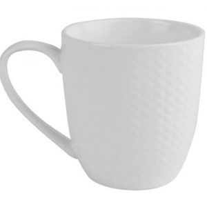 Kahvikuppi Victoria 17 cl