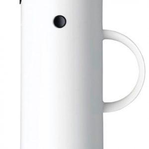 EM77 Termos 0,5 litraa Valkoinen