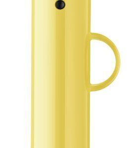 EM77 Termoskanna Lemon 1L