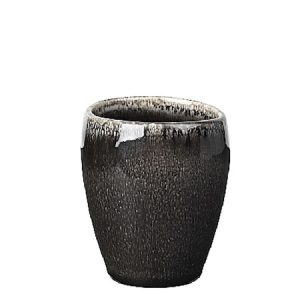 Espresso Kuppi Nordic Coal, 10 cl