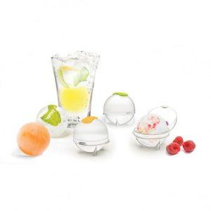 Jääpalat Cocktail 4-pack