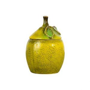 Kulho Lemon jam