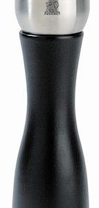 Fidji Pippurimylly Matta Musta 20 cm