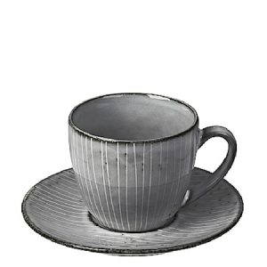 Kahvikuppi Nordic Sea, 25 cl
