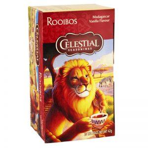 """Rooibos-tee """"Vanilla Flavour"""" 42 g - 63% alennus"""