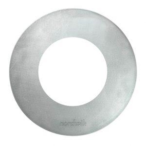 Grilliteräs 55 cm