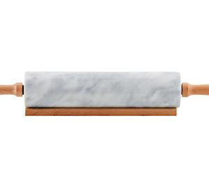 Kaulin marmoria 46 cm