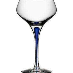 Intermezzo sininen Champagne 23 cl