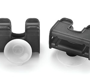 Outset Soaker Clips grillilankuille