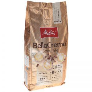 """Kahvipavut """"Speciale"""" 1kg - 44% alennus"""