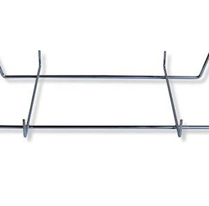 Suolakiviteline 38,5x21x7 cm