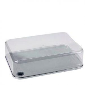 Juustolaatikko 'Modula' XL 31cm
