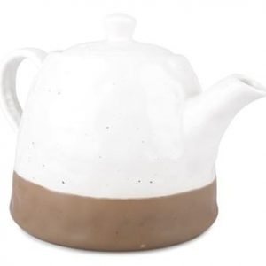 Teekannu Doris