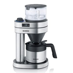 Cafe Caprice Termoskeitin 2.0