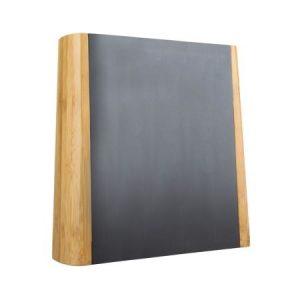 Veitsiteline Magneettinen Bambu