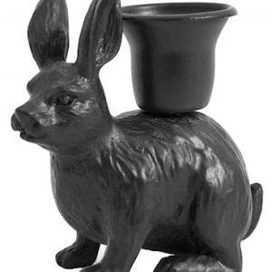 Kynttilänjalka Rabbit