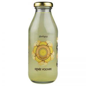 Kookosvesi Ananas 360ml - 43% alennus