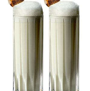 Fizz Drinkkilasi 2-pakkaus
