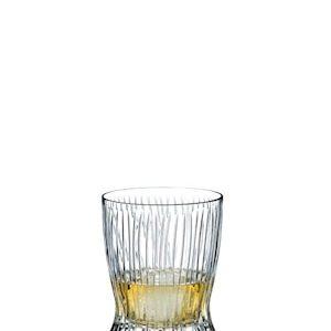 O Wine Whisky Fire 2-pakkaus
