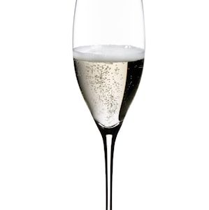 Sommeliers Vintage Champagne, 1-pack