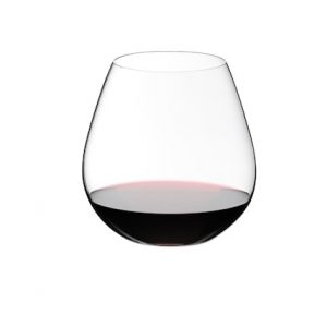 The O Wine Tumbler, Pinot/Nebbiolo, 2-pack