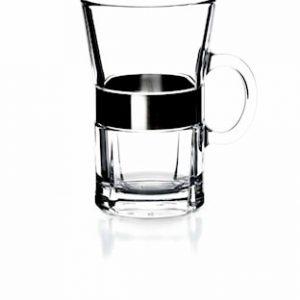 GC Hot drink, 2 kpl, 24 cl