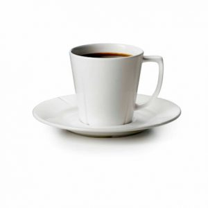 GC Kahvikuppi alustalla, 26 cl