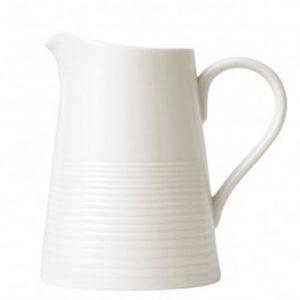 Maze Karahvi Large Valkoinen 1L