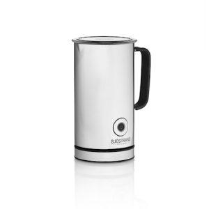 Maidonvaahdotin M10002