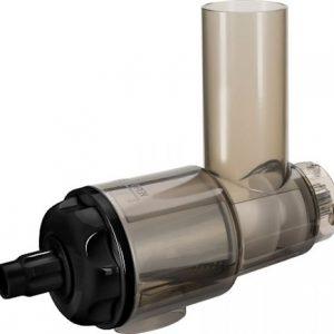 Lisäosa STMG1600V6, Slow-juicer